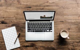 monétiser un blog personnel