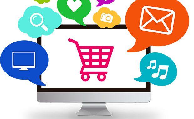 site ecommerce Sénégal