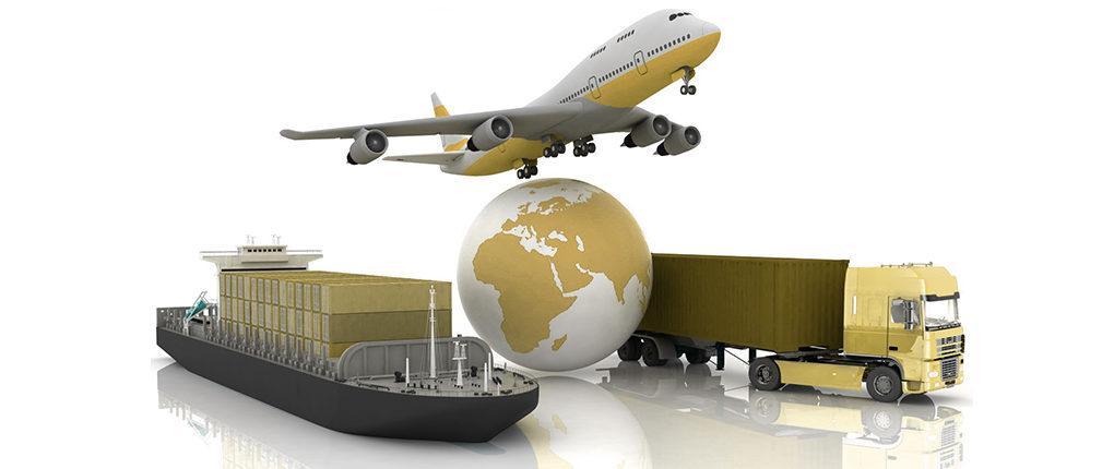 site web entreprise export