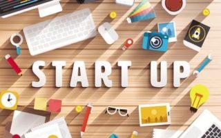 Lancer une startup au Sénégal