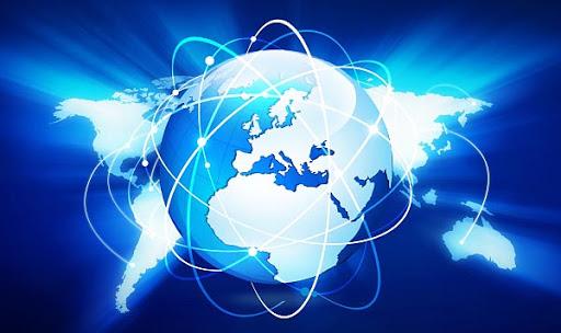 agence digitale internationale