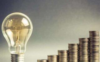 financer lancement entreprise